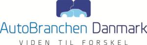 4252AutoBranchen_Logo PNG