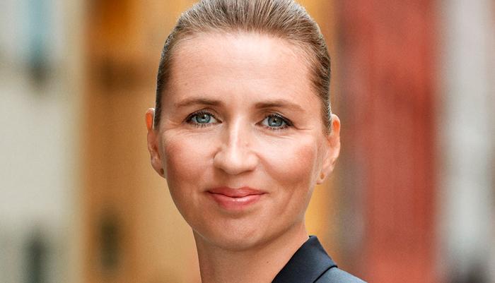 Lukkede Graenser Giver Udfordringer I Polen Autobranchen Danmark